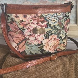 Amazing Florence New Bags